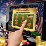 Где найти лучшие казино онлайн
