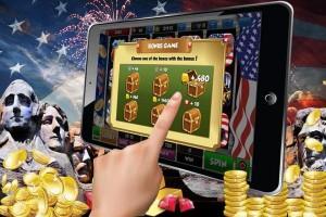 игровые автоматы плей фортуна