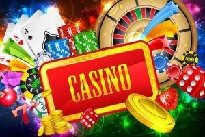 Рабочее зеркало онлайн казино Вавада
