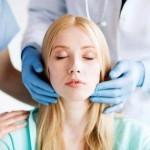 Чем может помочь эндокринолог