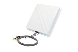 Безлимитный мобильный интернет и антенны для его усиления