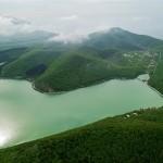 Лучшие места Кубани