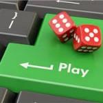 Что лучше чем игра в казино?