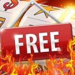 Онлайн казино и его бонусы