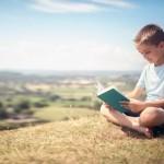 Самостоятельность- как воспитать?