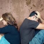 После развода: жизнь без обид